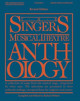 singers mus mezzo.png
