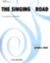 singing road med high.png