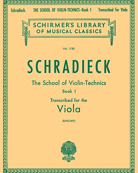 School of Violin technics, transc. .png