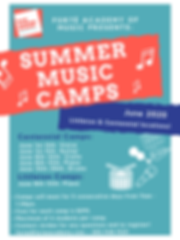 Summer Camps-2.png