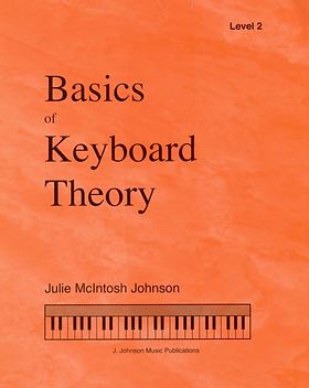 basics of keyboard theory 2.png