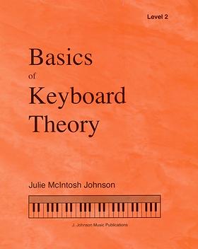 basics of keyboard theory 2.png