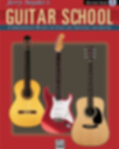 Guitar School 1.png
