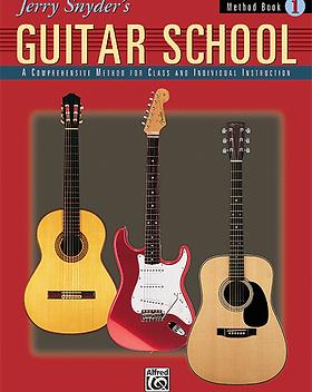 Guitar School 1.png