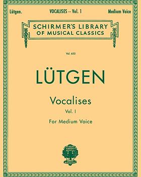 Vocalises - Medium.png