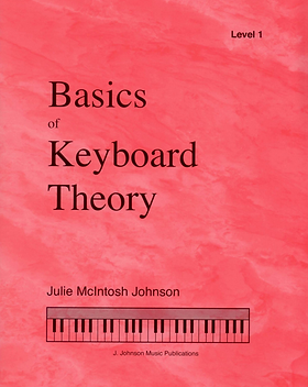 Basics of keyboard theory.png