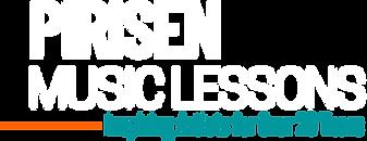 Pirisen-LogoText-White-v1.png