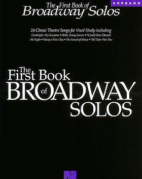 1st book broad - sop.png