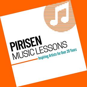 Pirisen Music Lessons Logo-122320.png