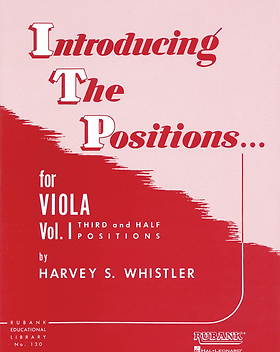 Introducting Positions viola.png