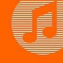 Pirisen-Square-MusicNote.png