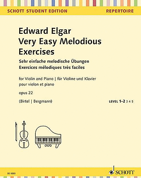 Elgar Very Easy Melodious.png