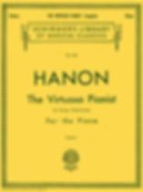 Hanon.png