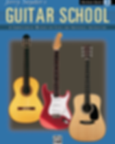 Guitar School 2.png
