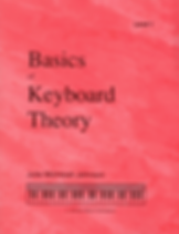 Basics of Keyboard Theory -Level 1.png