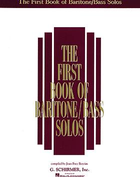 1st book bari_bass.png
