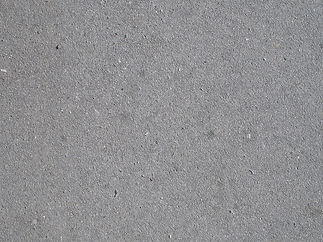 Concrete Stain Removal.jpg