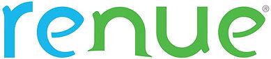 Renue Systems Logo