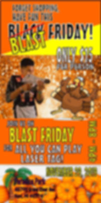 Blast Friday 2019.jpg