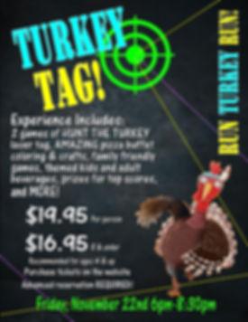 Turkey Tag flyer.jpg