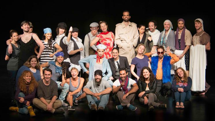 Cast & Crew Photos3.jpg