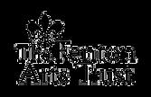 Fenton-logo-web-res.png