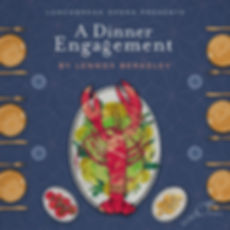dinner-engagement-square-v1.jpg