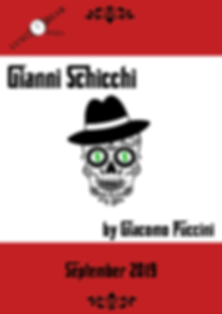 Gianni Schicchi poster plain.png