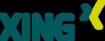 2000px-Xing_logo.svg.png