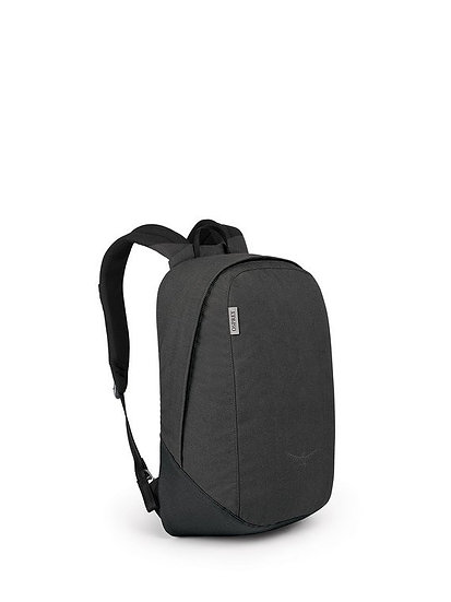 Arcane Large day pack