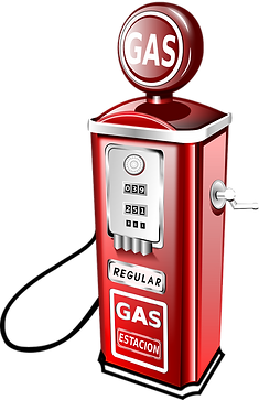gas-158124_1280.png