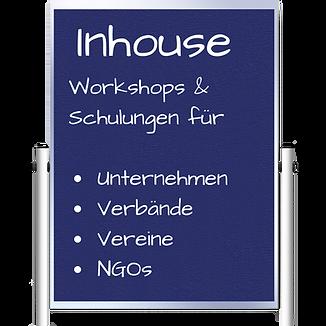 Inhouse_freigestellt.png