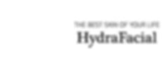 Hydrafacial_text.png