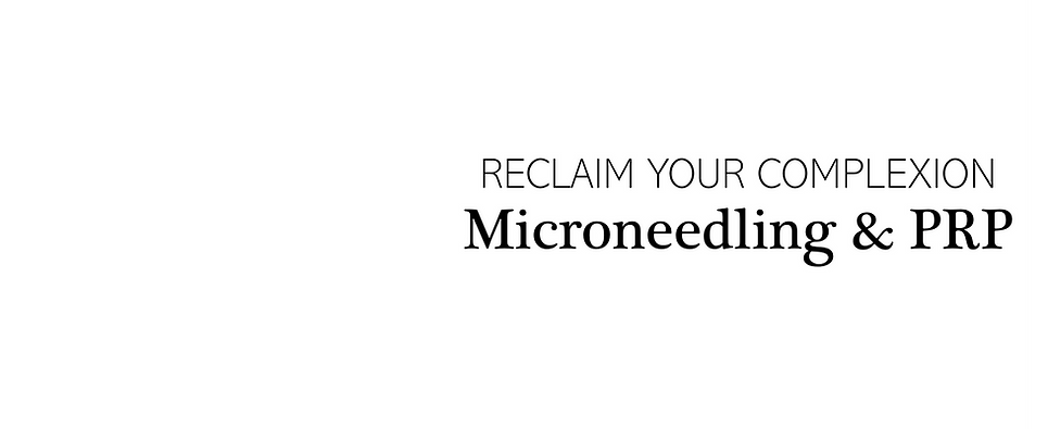 Microneedling_text.png