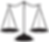 Uygur Hukuk ve Danışmanlık, Mersin Boşanma Avukatı, Mersin Avukat, Nafaka, Boşanma Tazminatı, Boşanma Alacakları, Mersin, Avukat, Boşanma Avukatı, Anlaşmalı Boşanma, İştirak Nafakası, Yoksulluk Nafakası, Anlaşmalı Boşanma Sözleşmesi, Velayet, Velayet Davası