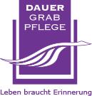 logo Dauergrabpflege.png