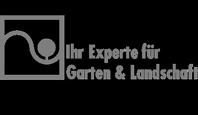 Sommer Grün GmbH Fachverband Garten-, Landschafts- und Sportplatzbau