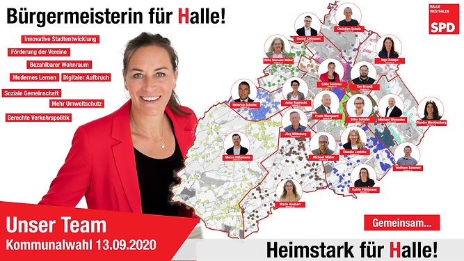 Rohdatei SPD Wahlkreise 2.png