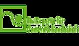 Sommer Grün GmbH - Logo Fachverband GaLaBau