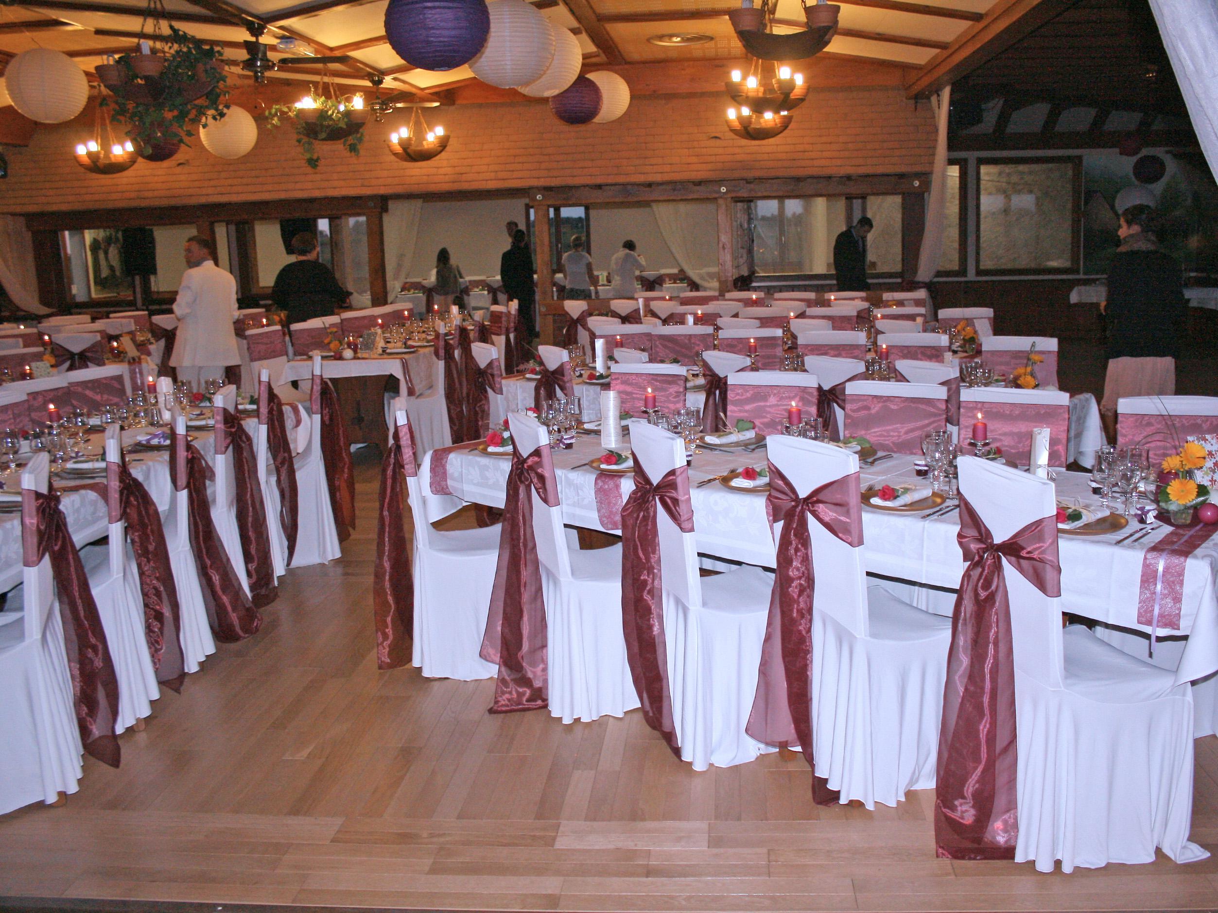 salle de mariage3.JPG