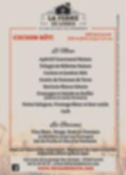 flyer-presentation-rouge-v2.jpg