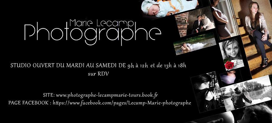 amis photographe