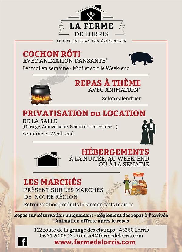 flyer-presentation-rouge-recto-v2.jpg