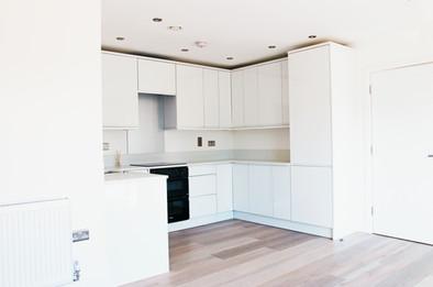 3rd House Kitchen.jpg