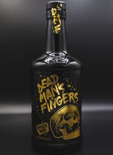 Dead Mans Fingers Original