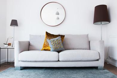 House 1 - Sofa.jpg