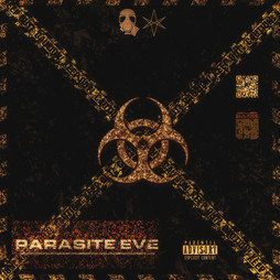 Parasite Eve Single Cover