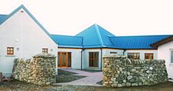 Barvas & Brue Community Centre