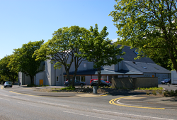 Bayhead Bridge Centre