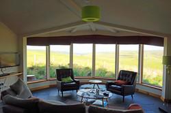 Coillabus, Islay